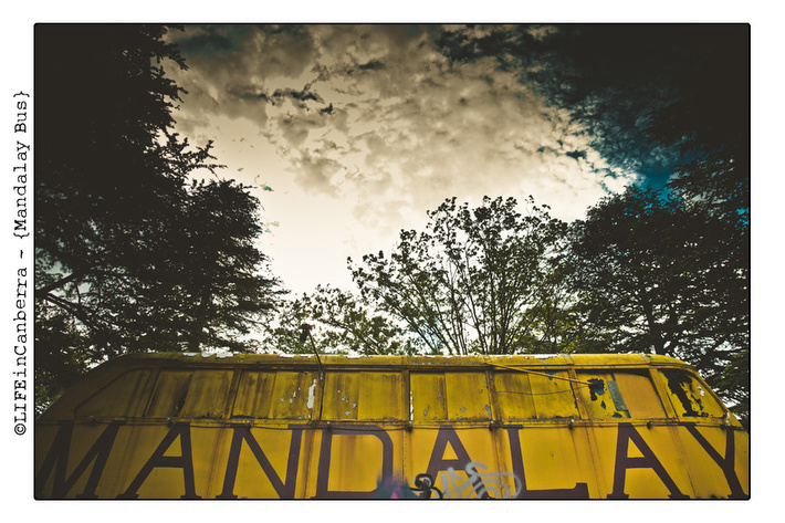LIFEinCanberra_Mandalay_01